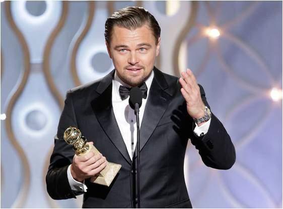 Leonardo DiCaprio est un acteur primé qui a notamment remporté un Golden Globe en 2016. Il se consacre également à la santé et au bien-être de tous les habitants de la Terre, plus particulièrement au travers de la conservation des espaces naturels et des océans, de la lutter contre les changements climatiques et de la protection des droits autochtones. Son engagement a profondément inspiré le concept We Are The Drops.