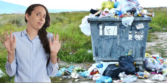 Chaque sac en plastique apporte son lot de pétrole, électricité et gaz à effet de serre. Il est une part importante de déchet qui se retrouve dans l'océan, jusqu'au cœur des poissons pour finir dans votre assiette. Agissez simplement en prenant des sacs réutilisables !